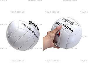 Мяч волейбольный Gola, GOLA