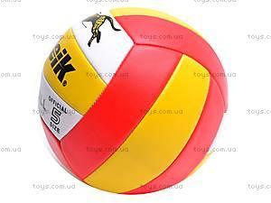 Мяч волейбольный Meik, QS-V503, фото