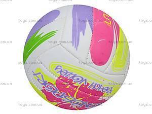 Мяч волейбольный пляжный, BT-VB-0032, фото