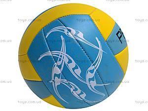 Мяч волейбольный Profiball, EV3160, купить