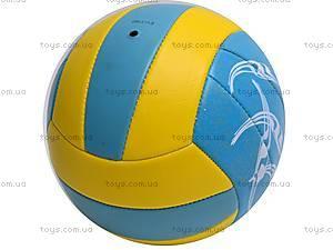 Мяч волейбольный Profiball, EV3160, фото