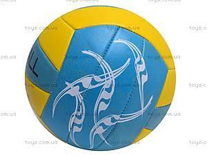 Мяч волейбольный Profiball, EV3160, отзывы