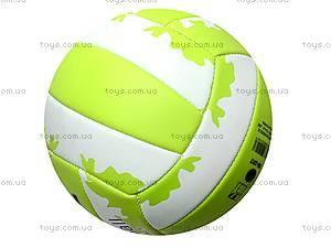 Мяч волейбольный PVC, BT-VB-0021, купить