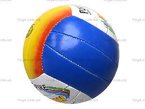 Волейбольный мяч Rainbow, RAINBOW, купить