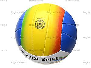 Волейбольный мяч Rainbow, RAINBOW, отзывы