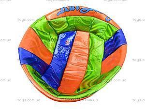 Мяч волейбольный в сетке, K109-20, цена