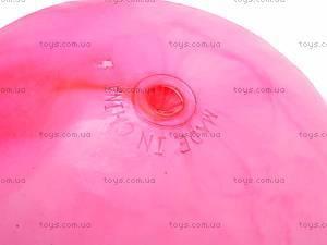 Мячик «Ассорти» резиновый, B190501, купить