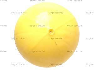 Мячик цветной, W10-11, фото