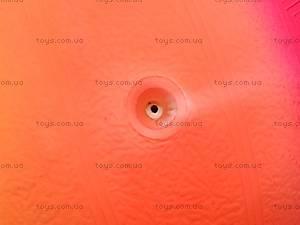 Мячик детский «Радуга», GM9.8, фото
