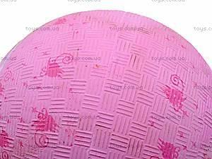 Мячик «Дисней», OS-3239, фото
