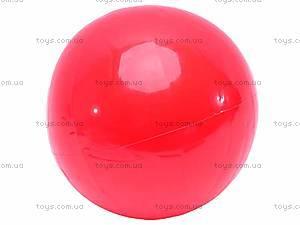 Мячик «Дисней», 6 шт., W10-17, игрушки
