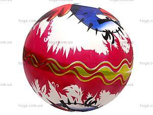 Мячик для детей Angry Birds, GM5A, купить