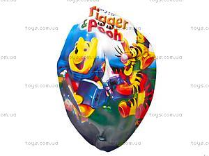 Мячик для детей Disney, P135-1, фото