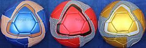Мячик для игры в футбол, W02-4720
