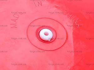Мячик «Гиря», W02-1032, отзывы