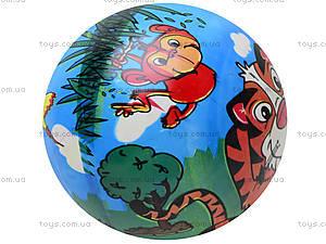 Мячик игровой «Мультики», BT-PB-0045, купить