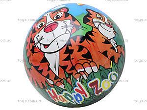Мячик игровой «Мультики», BT-PB-0045, фото