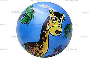 Мячик игровой «Мультики», BT-PB-0045, цена