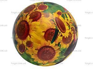 Мячик «Маша и Медведь», в сетке, GT3117, купить