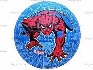 Мячик «Мультфильмы», W02-3464, цена