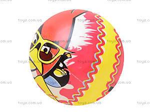 Мячик «Мультики», BT-PB-0002, цена