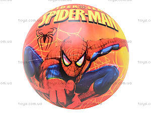 Мячик «Мультики», BT-PB-0002, детские игрушки