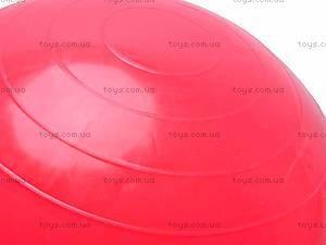 Мячик с рожками «Зверюшки», 5219, цена