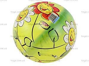 Мячик «В саду», BT-PB-0038, купить