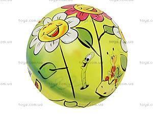 Мячик «В саду», BT-PB-0038, фото