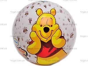 Мячик «Винни», 26392, купить