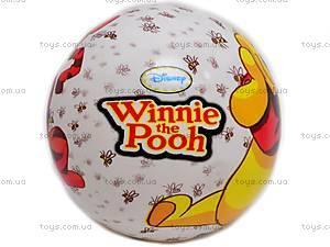 Мячик «Винни», 26392, фото