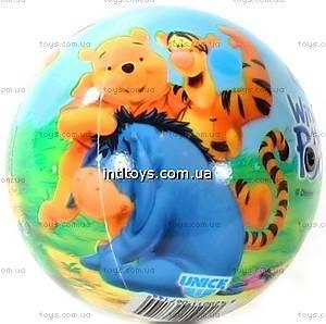 Мячик «Винни Пух», 67140
