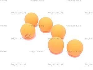 Мячики для тенниса, W319PP