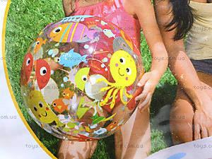 Мячик надувной, 59040 NP, цена