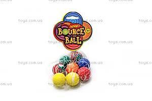 Детские мячики-попрыгунчики, LT-K24