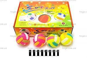 Мячики со световым эффектом, 3388W