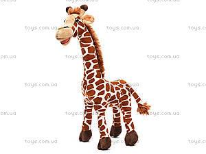 Плюшевая игрушка «Жираф», LF1156