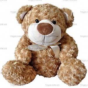 Мягкая игрушка «Медведь», 48 см, 4801GMC