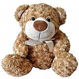 Мягкая игрушка «Медведь», 48 см, 4801GMC, toys.com.ua