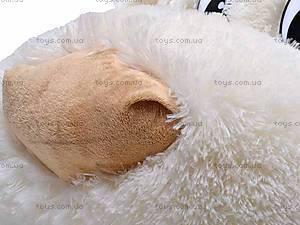 Мягкая большая собака, К056АМ, отзывы