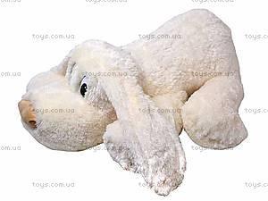 Мягкая большая собака, К056АМ, игрушки