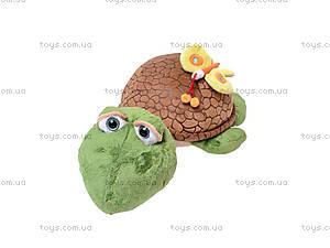 Мягкая черепаха «Полли», К214С, отзывы