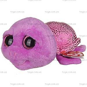 Мягкая черепаха Slowpoke серии Beanie Boo's, 36105
