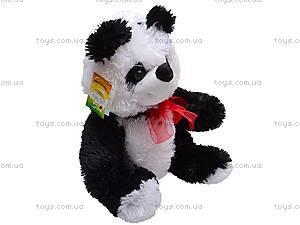 Мягкая детская панда, 35.01.02, купить