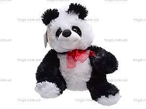 Мягкая детская панда, 35.01.02, отзывы