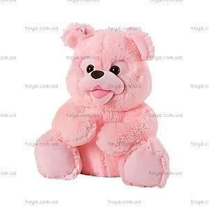Мягкая детская игрушка «Медведь Лёня», МДЛ3