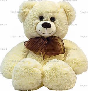 Мягкая детская игрушка «Медведь Мика», ММК1
