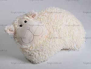 Мягкая игрушечная овечка «Соня», 4001GO