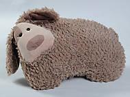 Мягкая игрушечная собака «Боня», 4003GCA, купить