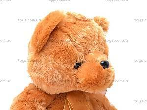 Мягкая игрушка, S38-0407, фото